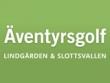 logo Lindgårdens Äventyrsgolf
