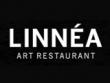 logo Linnéa Art Restaurant
