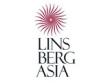 logo Linsberg Asia