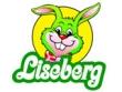 logo Liseberg