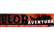 logo Llop Aventura