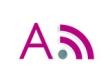 logo Algebeld
