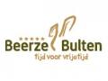 Alle aanbiedingen van Beerze Bulten