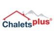 logo Chaletsplus