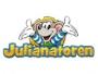 logo Julianatoren