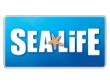 logo Sea Life London