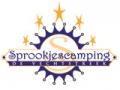 Sprookjescamping aanbiedingen