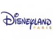 logo Disneyland Park