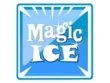 logo Magic Ice