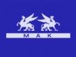 logo MAK
