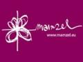 Alle aanbiedingen van Mamzel