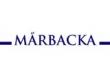 logo Mårbacka
