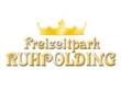 logo Freizeitpark Ruhpolding