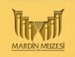 logo Mardin Müzesi