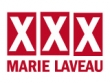 logo Marie Laveau