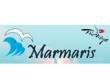 logo Marmaris Müzesi