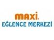 logo Maxi Eğlence Merkezi