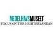 logo Medelhavsmuseet