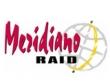 logo Meridiano Raid