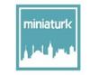 logo Miniaturk