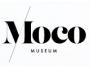 logo Moco Museum