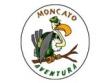 logo Moncayo Aventura