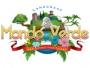 logo Mondo Verde