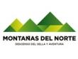 logo Montañas Del Norte