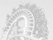 logo Monte Mare Tegernsee