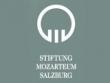 logo Mozarteum