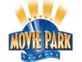Entree Movie Park Germany: € 29,50 (33% korting)!