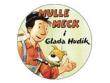 logo Mulle Meck I Glada Hudik