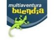 logo Multiaventura Buendía