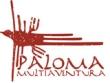 logo Multiaventura Paloma