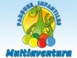 logo Multiaventura Park