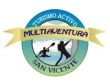 logo Multiaventura San Vicente