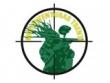 logo Multiaventuras Trenti