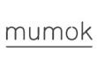 logo Mumok