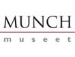 logo Munch Museet