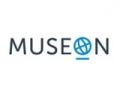 Entree Museon: €7,50 (44% korting)!
