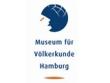 logo Museum Für Völkerkunde