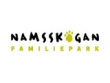logo Namsskogan Familjepark Norge