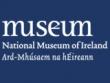 logo National Museum