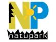 logo Natupark