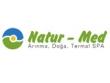 logo Natur- Med