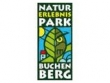 logo Natur- Und Erlebnispark Buchenberg
