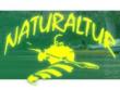 logo Naturaltur
