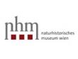 logo Naturhistorisches Museum