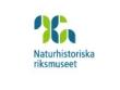logo Naturhistoriska Riksmuseet