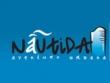 logo Nautida Aventura Urbana